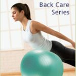 BackCareSeries