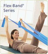 FlexBandSeries