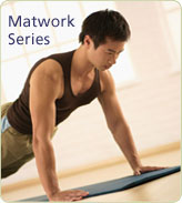 MatworkSeries