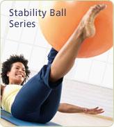StabilityBallSeries